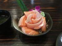 68. コーンケンの日本食 その4