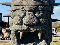11回めの韓国……でも初めての 済州島 ⑨