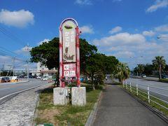 ホエールウォッチングに再チャレンジするも果たせなかった沖縄 1人旅