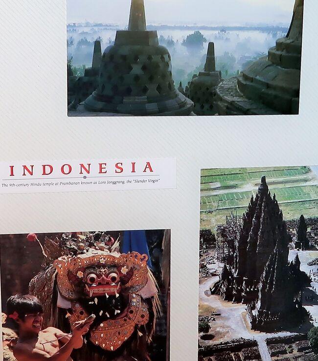 デンパサール (インドネシア語: Kota Denpasar) は、インドネシアのバリ州の都市であり、「北(デン)の市場(パサール)」という意味である。<br />バリ島の南部に位置し、小スンダ列島の中心地でもある。1960年に州都となった。普通デンパサールと言えばププタン広場周辺を指す。郊外のングラ・ライ国際空港からはタクシーで約40分程度かかる。 <br />バリ博物館<br />1932年にオープンしたバリを代表する博物館で、石器時代の発掘品、オランダ軍との戦争で使われた武器、バリの伝統工芸である木彫りや象牙の装飾品、バリ人の儀式などが展示されている。<br />バドゥン川の東側にバサール・バドゥン(マーケット)が、川の西側にクンバサリ・ショッピングセンターがある。バサール・バトゥンには生鮮食料品、香辛料などが所狭しと積み上げられて強烈な匂いを放っている。<br />(フリー百科事典『ウィキペディア(Wikipedia)』より引用)<br /><br />バリ島(Pulau Bali)は、東南アジアのインドネシア共和国バリ州に属する島である。首都ジャカルタがあるジャワ島のすぐ東側に位置し、周辺の諸島とともにバリ州を構成する。2014年の島内人口は約422万人。バリ・ヒンドゥーが根ざした地域として知られるが、1990年代以降、イスラム教徒の移民流入が目立つようになっている。 <br /><br />バリ島は環太平洋造山帯に属する小スンダ列島の西端に位置している。島の東にはロンボク島があり、西にはジャワ島がある。バリ海峡のもっとも狭い所は3キロほどであり、バリの海岸からはジャワ島の姿形をとらえることができる。 <br />バリ島の面積は5,633km2。島の北部を東西に火山脈が走り、バリ・ヒンドゥーにおいて信仰の山とされるアグン山(標高 3,142 メートル)やキンタマーニ高原で知られるバトゥール山(標高 1,717メートル)など多くの火山を有している。バトゥール山近辺には温泉も湧出している。この火山帯の活動により、バリ島の土壌はきわめて肥沃なものとなってきたと同時に、時に人々に災害をもたらしてきた。 <br /><br />そして、バリ島の南部では、火山脈に位置するブラタン湖などの湖水からの流れが下流域に向かって分岐している。その分岐と水量は古来より計算通りに案配されてきたものであり、スバックと呼ばれる伝統的な水利組織によって21世紀初頭までその自然環境とともに維持されている。そして、この水系によって島の南側全体が緑にあふれる土地になっている。 <br />(フリー百科事典『ウィキペディア(Wikipedia)』より引用)<br /><br />バリ島の観光 については・・<br />https://bali-oh.com/<br />https://www.wbf.co.jp/bali/tour/choice-tour.php