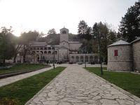 旧ユーゴスラヴィア・バルカン6ヶ国周遊個人旅行⑮