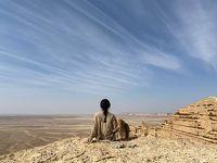 サウジアラビアってどんなとこ?サウジアラビア横断5泊8日の旅④ ~メディナ&リヤド散策~