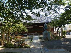 京都 伏見 墨染寺他(Bokusenji Temple and etc., Fushimi, Kyoto, JP)
