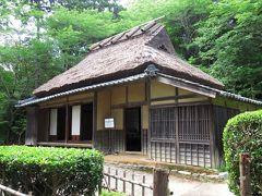 福崎町の名所をめぐる旅