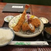 石川の旅 2日目(アパホテル金沢駅前)後編&最終日