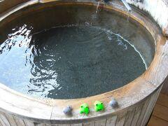 コロナ自粛明けで下呂温泉観光ホテル