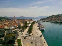 旧ユーゴスラヴィア・バルカン6ヶ国周遊個人旅行⑱