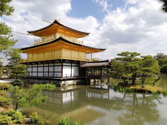 """世界的な新型コロナウイルス感染症の流行により、日本でも2020年1月に初めての感染者が確認されて以降、都市部を中心に大きな広がりを見せることになりました。3月以降の状況を時系列で記すと、<br /><br />3月21日:国内感染者数が1,000人を突破。<br />3月24日:東京五輪2020大会の延期を発表。<br />3月27日:国内感染者が1日当たりで100人を突破。<br />4月7日:埼玉県、千葉県、東京都、神奈川県、大阪府、兵庫県、福岡県の7都府県に対し5月6日までの緊急事態宣言が発令。<br />4月8日:国内感染者が1日当たりで500人を突破。<br />4月11日:国内感染者が1日当たり最高の743人を突破。<br />4月16日:全都道府県に対し緊急事態宣言が発令。7日に緊急事態宣言が発令された7都府県に北海道、茨城、石川、岐阜、愛知、京都の6道府県を加えた13都道府県を「特定警戒都道府県」に指定。<br />4月18日:国内感染者が10,000人を突破。<br />4月22日:国内死者が200人を突破。<br />5月2日:国内死者が500人を突破。<br />5月3日:国内感染者が15,000人を突破。<br />5月4日:安倍首相が緊急事態宣言の5月31日までの延長を発表。<br />5月14日:政府が全国39県の緊急事態宣言を解除。<br />5月21日:政府が兵庫県・大阪府・京都府の3府県の緊急事態宣言を解除。東京都・神奈川県・埼玉県・千葉県・北海道は宣言を継続し、解除するかを25日に再検討。<br />5月25日:政府は残る東京都・神奈川県・埼玉県・千葉県・北海道の5都道県に対する緊急事態宣言を解除。<br /><br />この旅行記は、全国で緊急事態宣言が発令された頃、自宅で巣籠りしていた際の記録です。<br /><br />★新型コロナウイルスの影響による自粛期間の外出シリーズ<br /><br />京都から仙台へ不要不急の通院の旅(大阪&宮城)<br />https://4travel.jp/travelogue/11630325<br />上京区のゲストハウスで巣籠りしながら京都散歩(京都)<br />https://4travel.jp/travelogue/11631569<br />自宅で巣籠りしながら世界遺産めぐり。""""金閣寺&上賀茂神社"""" (京都) <br />https://4travel.jp/travelogue/11632111<br />"""
