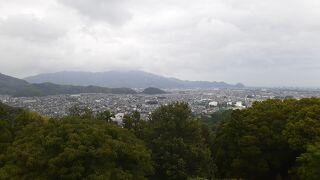 静岡市内発蓮花寺池公園散策記 2020・07(後編)
