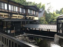九州北部をぐるっとドライブ−絶品九州グルメと温泉と世界遺産と雄大な絶景を堪能する旅−