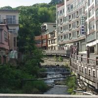 神奈川も良いところだな 県内旅行で湯河原へ