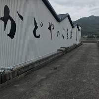 岡山-直島-小豆島!4泊5日のアクティブ旅♪③