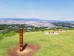 県またぎ解除 奈良ホテルに泊まるふたり旅 関西人が好きになる2日目