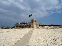 ラトルン戦車博物館~エルサレム新市街