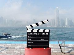我が慕情の香港 2011香港国際映画祭を視察