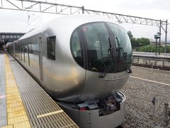 西武鉄道未乗車両を一気に制覇(久しぶりの秩父も)
