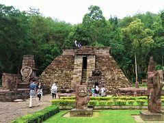 スクー寺院
