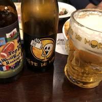 ストリングスホテル東京インターコンチネンタル✳︎スペイン倉庫✳︎バイレフラメンコ✳︎オチヤバアトレ