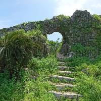 しまんちゅでびゅー?!'20夏の沖縄本島 リザンシー&ベッセルカンパーナに泊まる!母娘旅