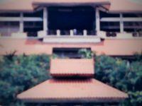 ビンタン島 1997年 シンガポール⇒船60分-南国リゾート ☆ラグーンホテルに3連泊