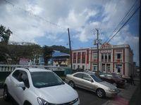 セントルシア カストリーズ(Castries, St. Lucia)