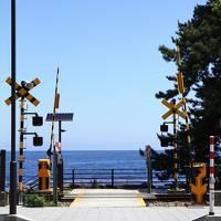 アルペンルート通り抜け→富山県ドライブしてきました!②