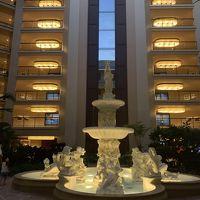 Hilton3泊招待券で6泊8日のハワイ旅行 4日目