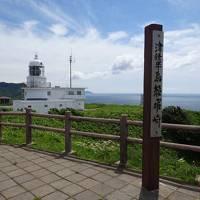 青森ぶらり旅 1.津軽半島編・五所川原 編
