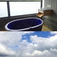 有給ゲット!自分にご褒美旅は久しぶりの新幹線と軽井沢の露天風呂付き個室で優雅に楽しんできました!!