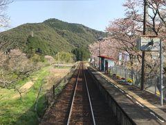 高知/土佐くろしお鉄道中村・宿毛線駅巡り前編