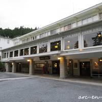 ◆家族旅行◆日光へ!帰りに浅草観光(2019)【3】日光金谷ホテル編