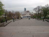 東欧7ヶ国周遊個人旅行⑥