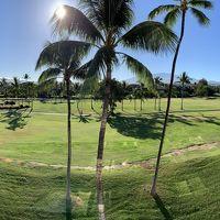 Hilton3泊招待券で6泊8日のハワイ旅行 5日目