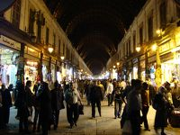 陸路で巡るトルコとレヴァント周遊旅 ⑨ シリア編 (世界最古の街ダマスカス)
