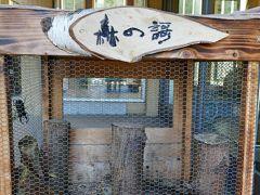 温泉&旨い食事でリフレッシュ/定山渓温泉「森の謌」