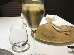 新型ロマンスカーで箱根、金谷ホテルのおもてなし 2