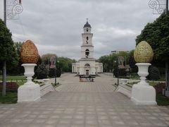 東欧7ヶ国周遊個人旅行⑦