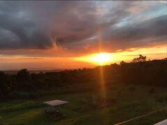 Zoomでハワイ旅。オンライン宿泊体験記