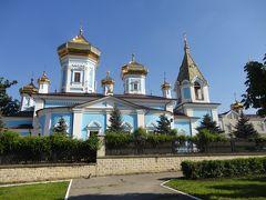 東欧7ヶ国周遊個人旅行⑨