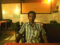 禁断の 闇酒場    レストラン X   ....  イスラム教 に 反する男 ゴッド   2015