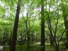 山形~松島 母娘旅行(2)