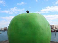 兵庫県立美術館 ~ショパン200年の肖像~