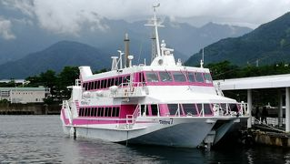 2020 Go to JAPAN COVID19回復プログラム 屋久島・種子島(&鹿児島鉄道記念館めぐり)
