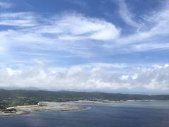 コロナ渦中での奄美大島シュノーケリングの旅