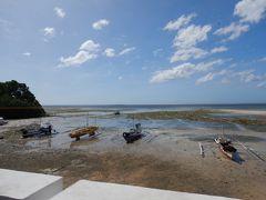 初フィリピン。セブ島&ボホール島の旅 その2