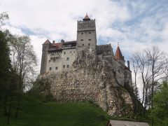 東欧7ヶ国周遊個人旅行⑫