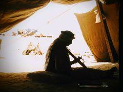 陸路で巡るトルコとレヴァント周遊旅 ⑫ ヨルダン編 (ワディ・ラム砂漠と紅海の街アカバ)