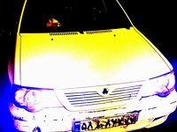 ( リクエスト 旅行記 )  真夜中 の タクシー テヘラン の  お恐怖  改訂版 2017