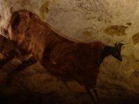 ラスコー洞窟と中世の街サルラ