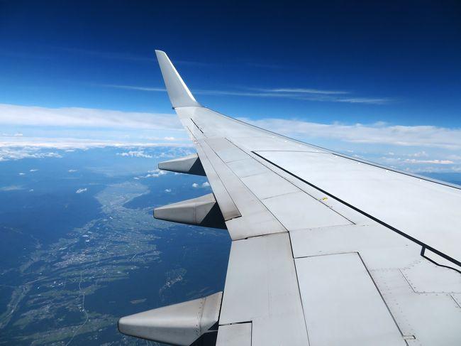 8月下旬、所要の為関東へ。<br />所用は早朝からなので前乗りして、前日に安く設定されている茨城便で関東入りし、茨城空港から石岡、土浦、取手、我孫子、酒々井と寄り道しながら都内へ。<br />2日目は所用が終わって、これまた寄り道して小机城を訪れて空港へ向かい帰路につきました。<br /><br />その1は1日目の石岡・土浦編。